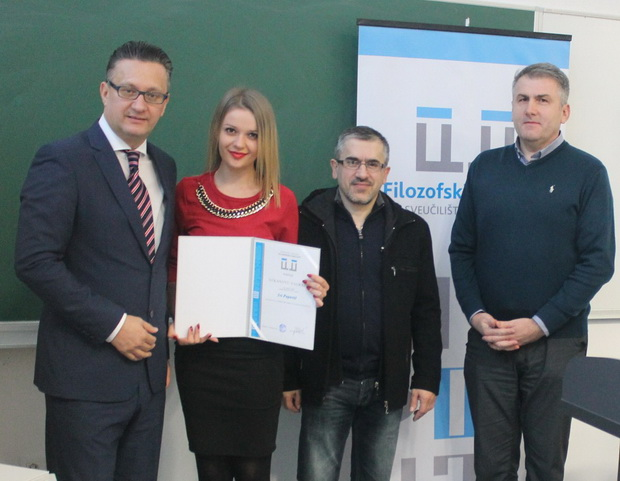 dekanova-nagrada17