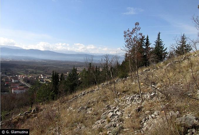kiklopske-zidine1