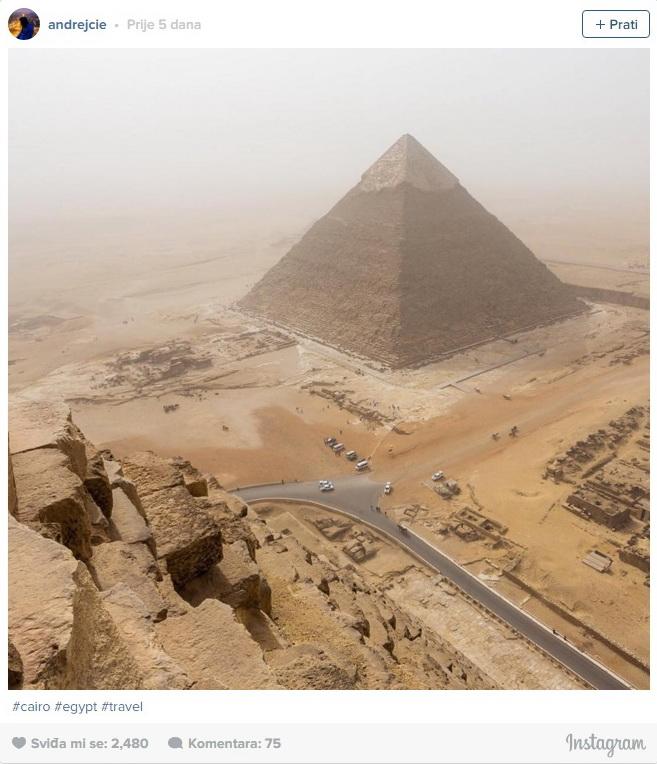 piramida 1.jpg