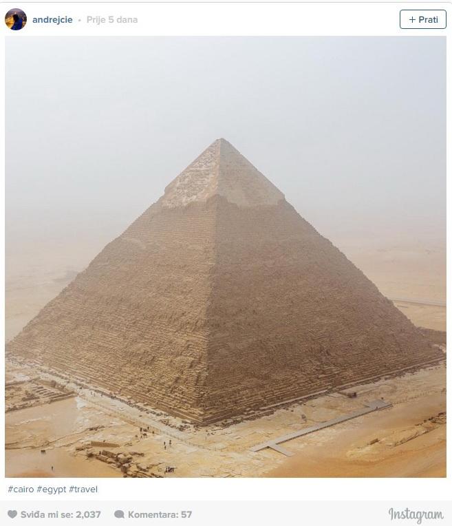 piramida 2.jpg