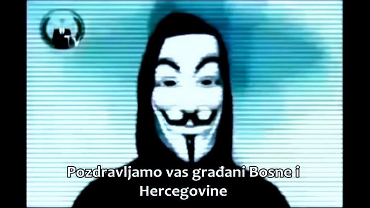anonimusi.jpg