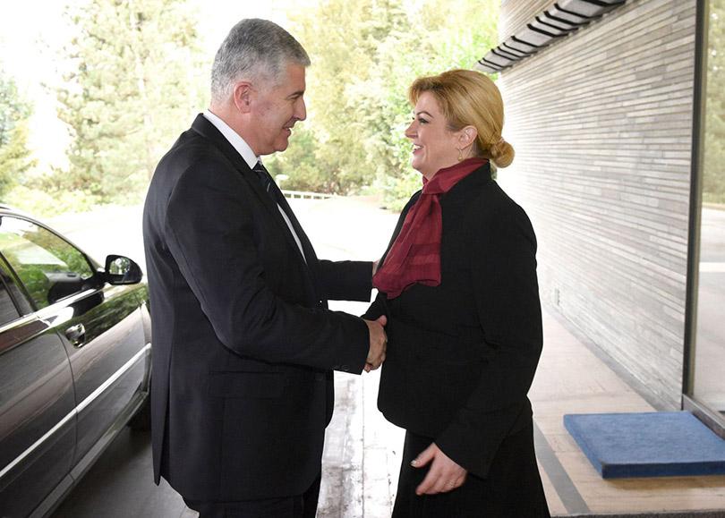 predsjedatelj-Covic-predsjednica-Kitarovic-1