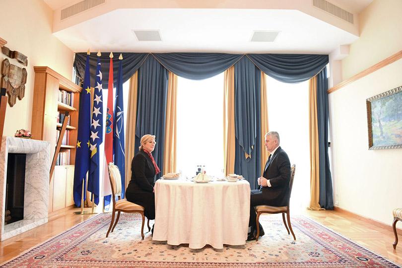 predsjedatelj-Covic-predsjednica-Kitarovic3