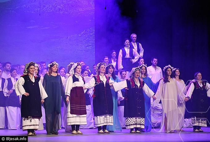 diva-opera-preizvedba17