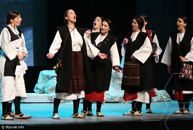 diva-opera-preizvedba23