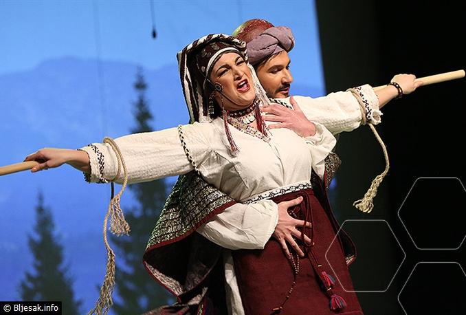 diva-opera-preizvedba33