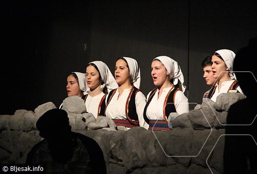 predstava-uciteljice7
