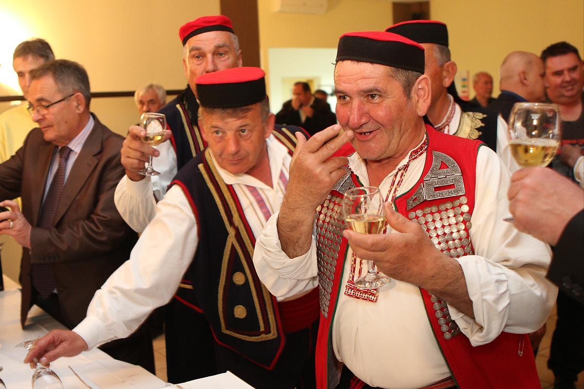 20. Hercegovačko silo