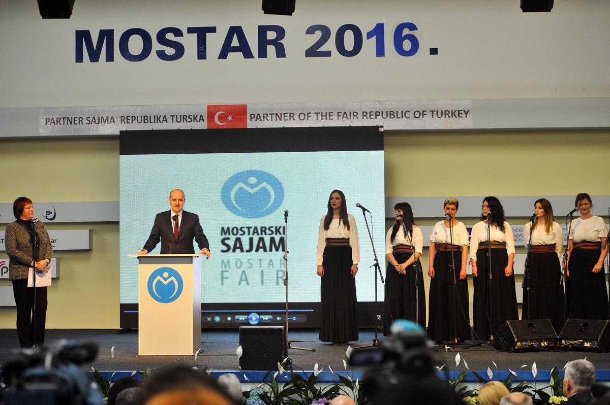 sajam_mostar_8