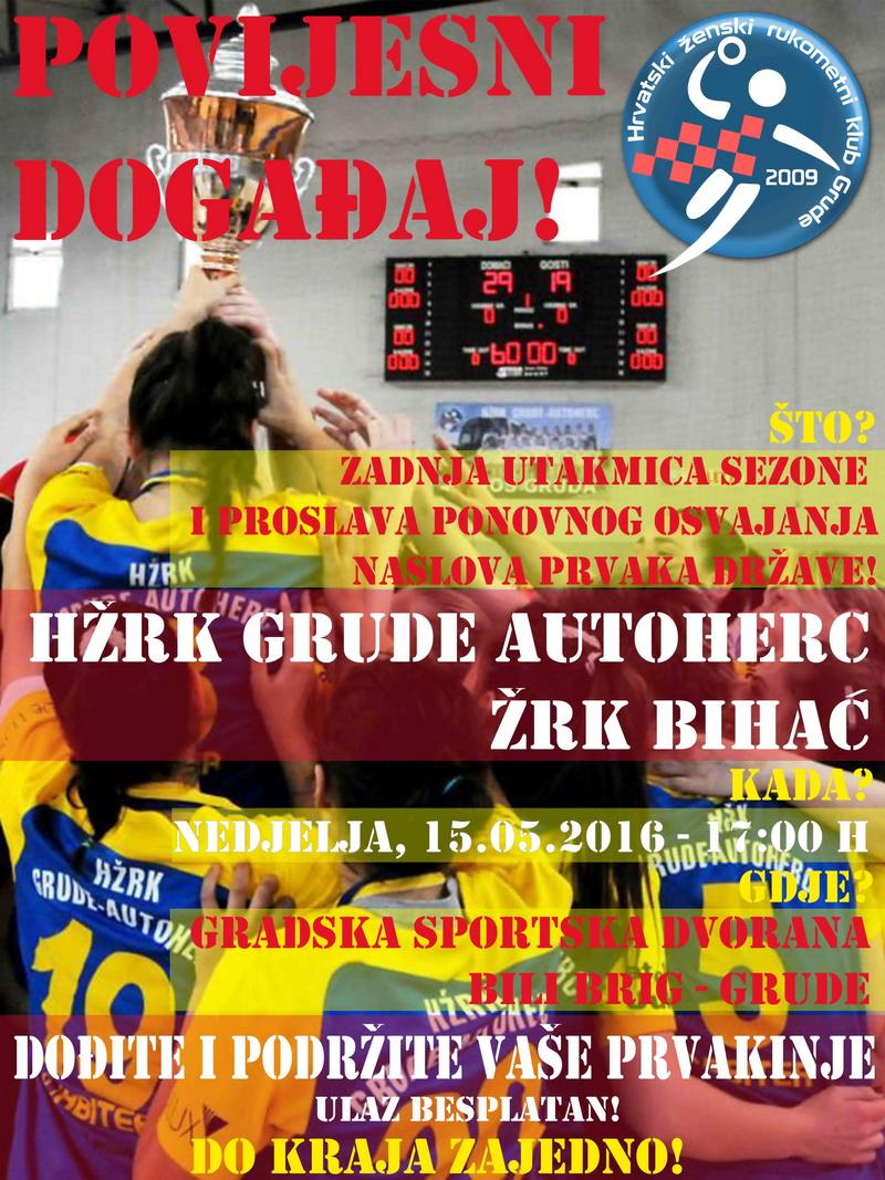 Plakat_HZRK_finalno