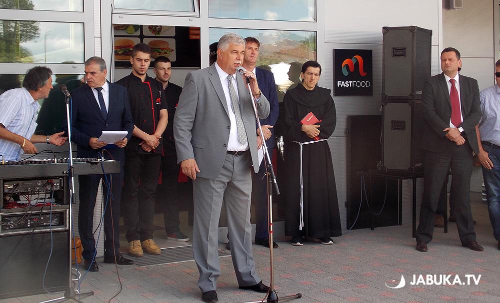 autobusni_kolodvor_siroki_5