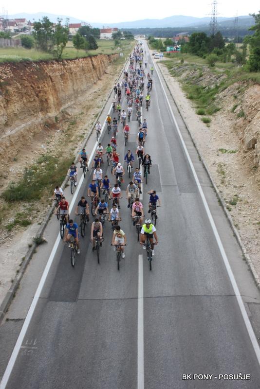 Biciklijada 2016 2