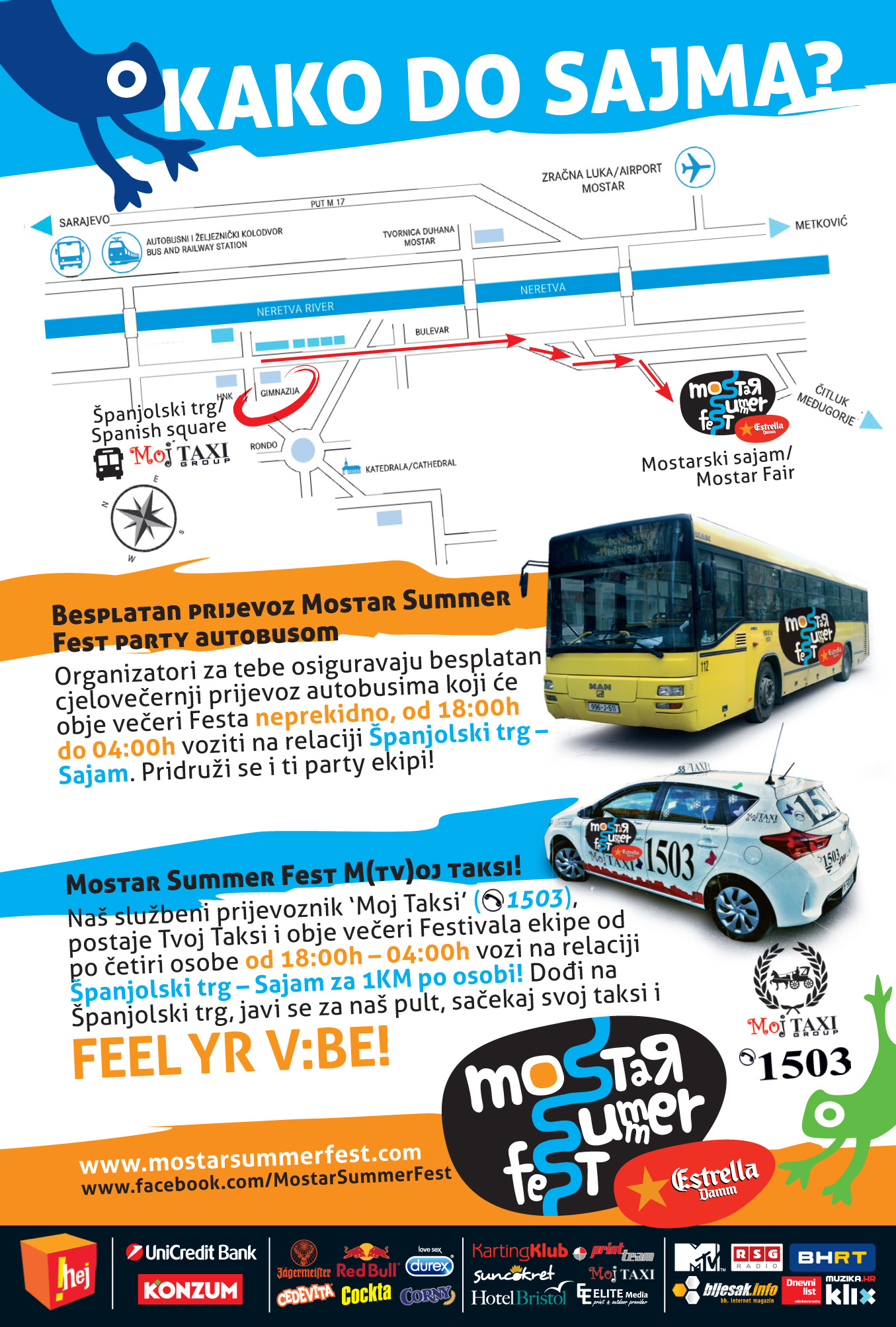 Mostar Summer Fest No4 letak B6 PRESS-2