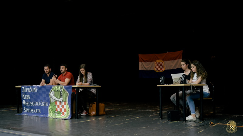 ZKHS_Izborna_skupstina-23