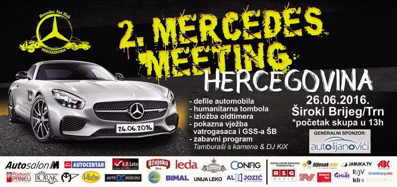 plakat_mercedes_mediji