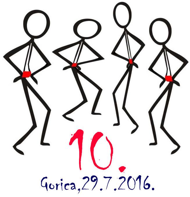 10_susret_klapa-2