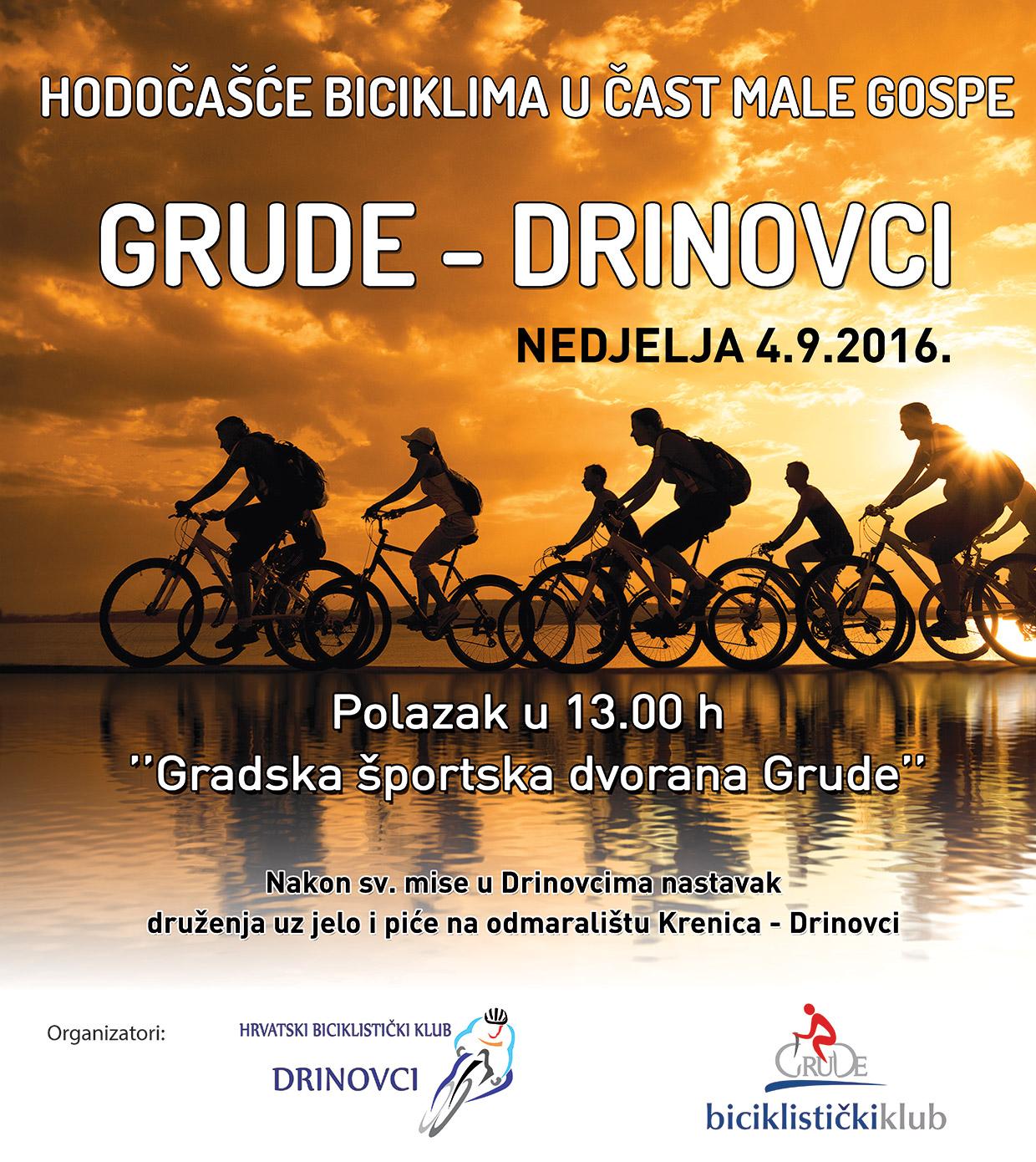 Biciklijada-BKD_web