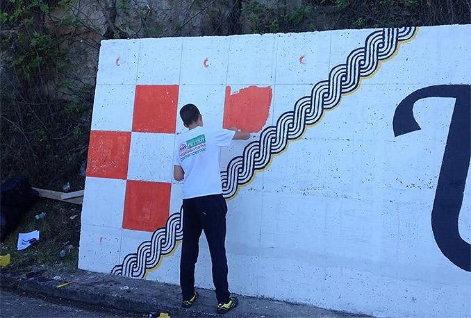 grafit-dracevo4