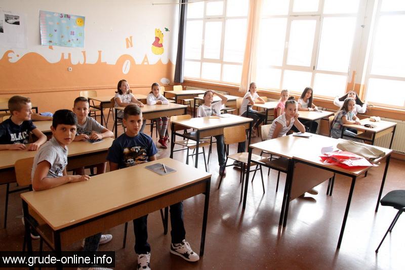 1 osnovna skola (4)