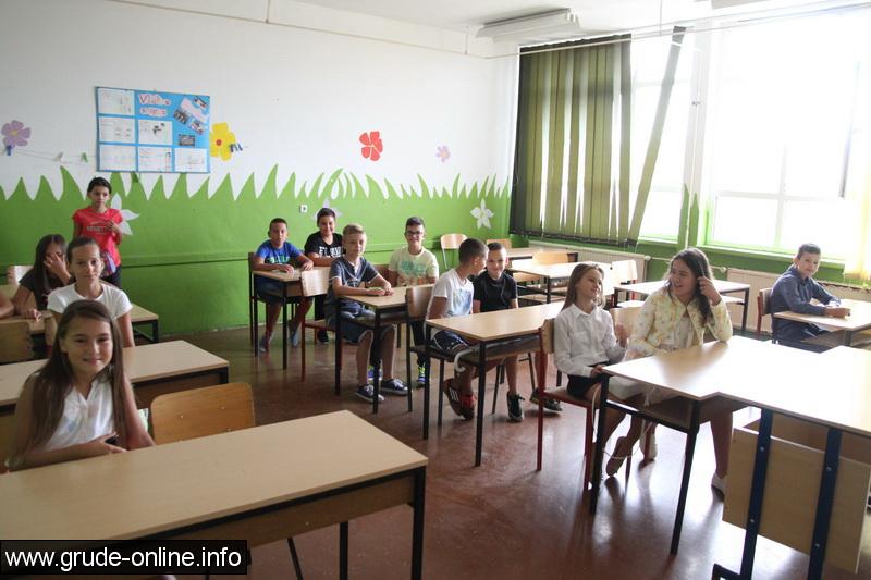 1 osnovna skola (5)