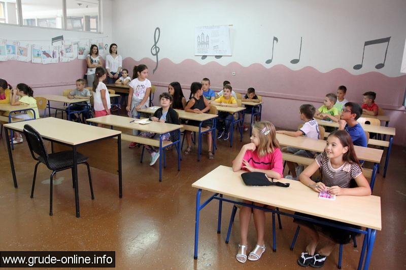 1 osnovna skola (6)