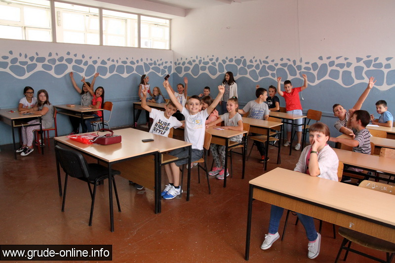 1 osnovna skola (7)