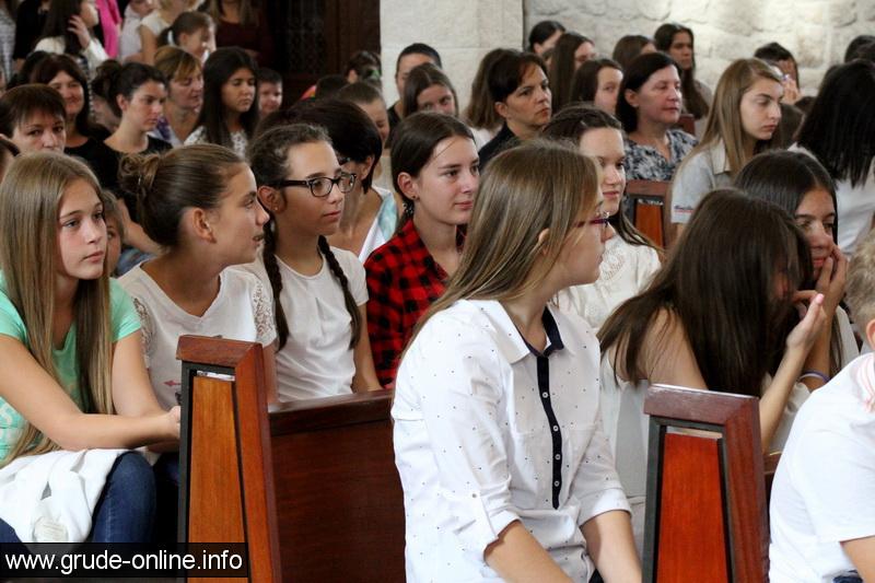5 sv. misa (12)