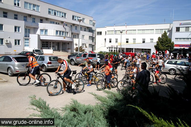 hodocasce biciklima (1)
