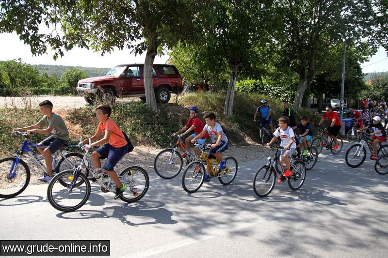 hodocasce biciklima (2)
