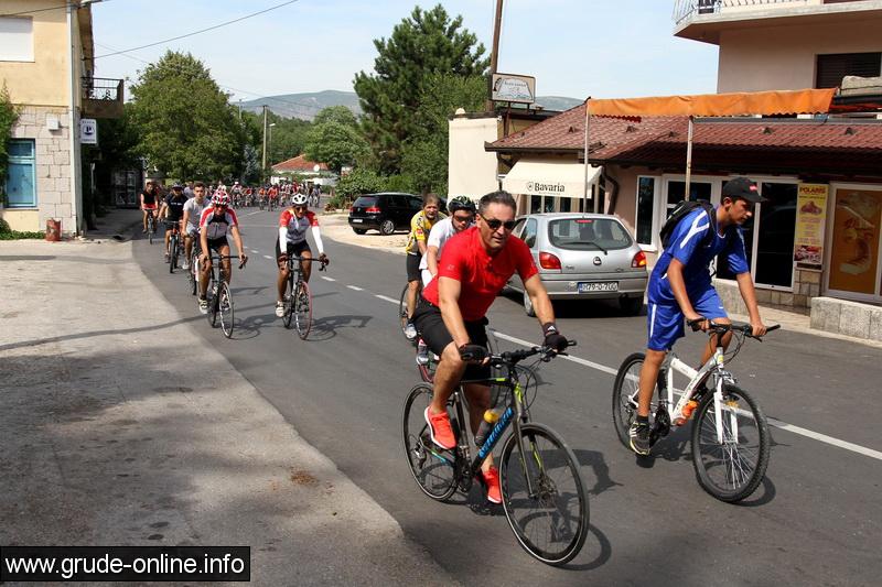 hodocasce biciklima (8)