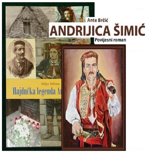 andrijica-simic