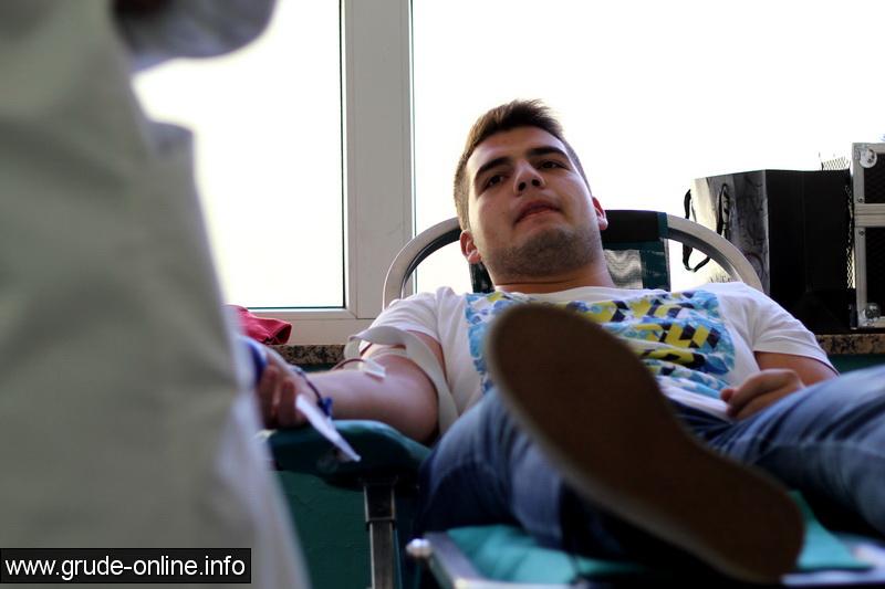 darivanje-krvi-za-maturante-1