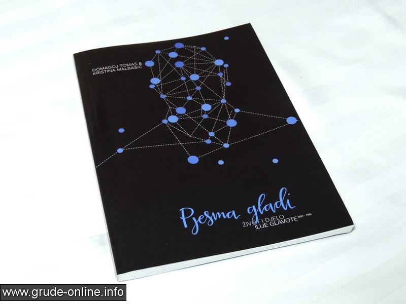 knjiga-pjesma-gladi-zivot-i-djelo-ilije-glavote-10