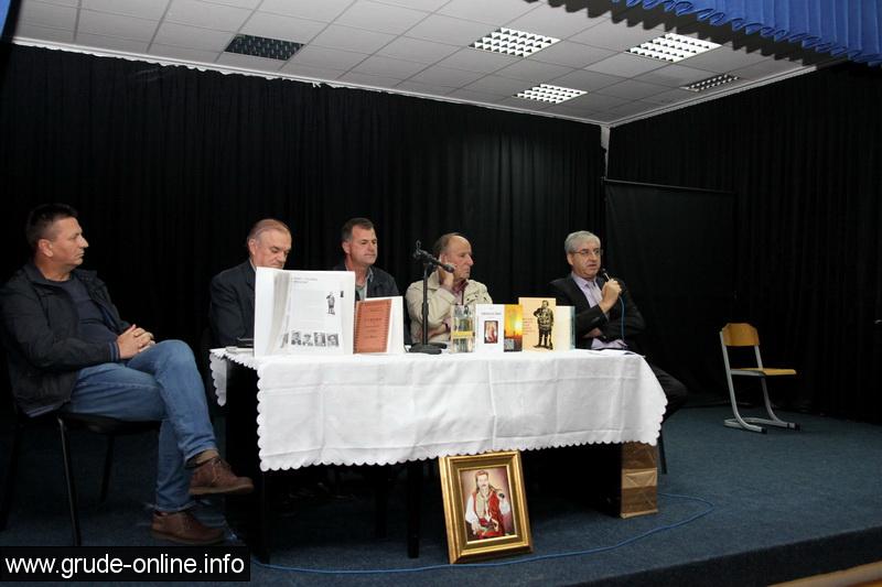 knjiga_andrijicasimic-3