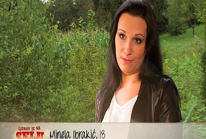 minela-ibrakic