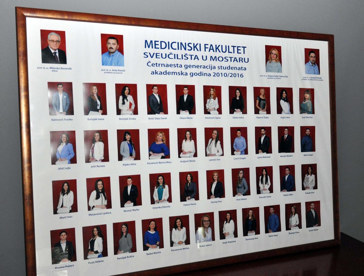 promocija_medicina_6