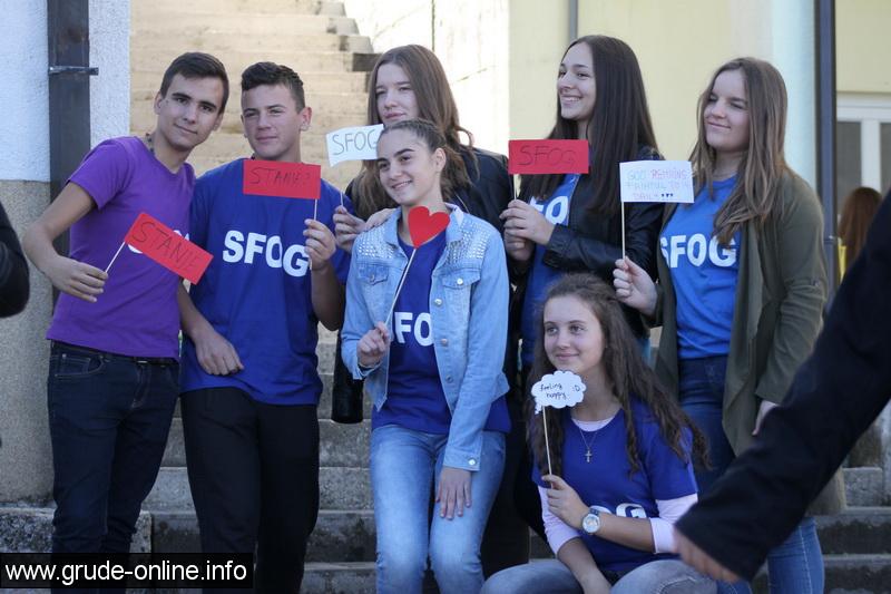 sfog-susret-frama-15