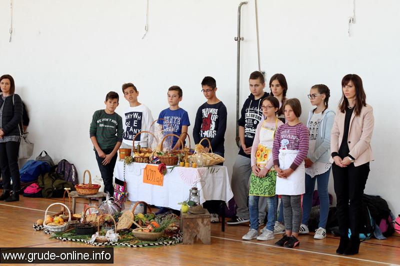 sovici-dani-kruha-3
