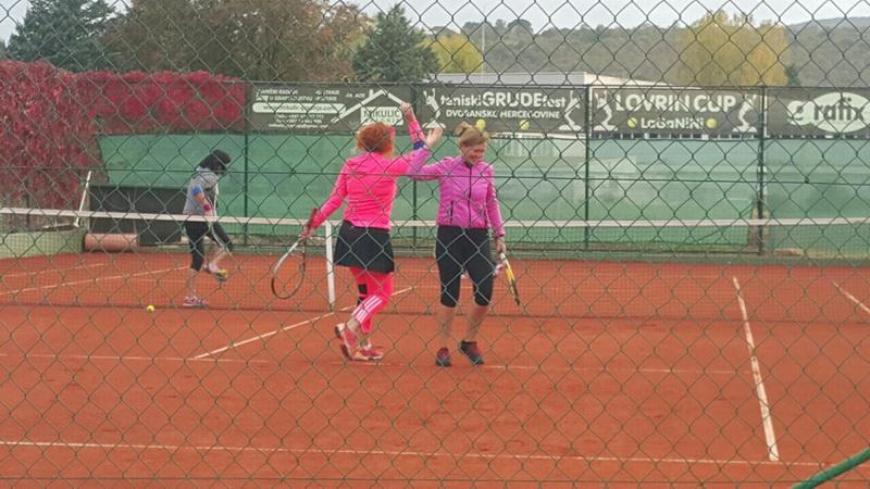 tenis-1-1
