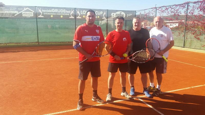 tenis-2-1