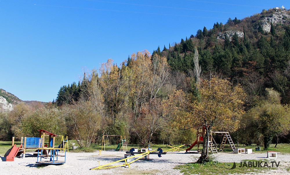 borak_djecji_park_1