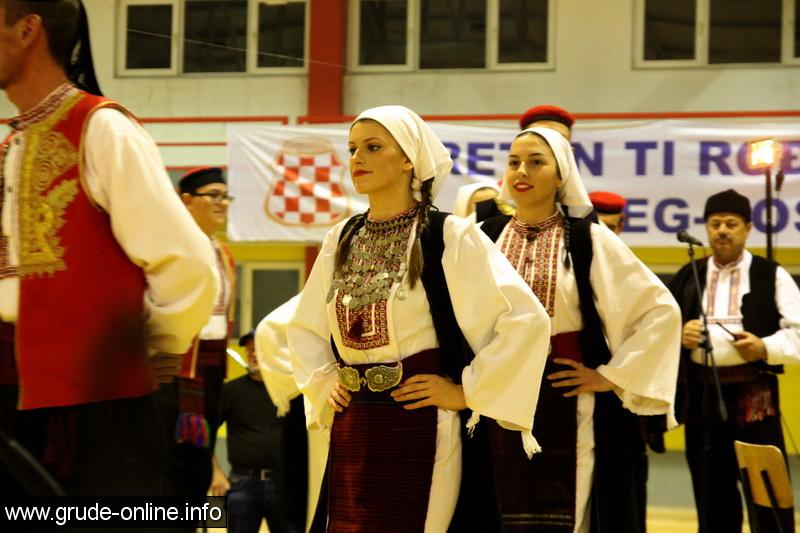 kamena-ljepotica-2016-10