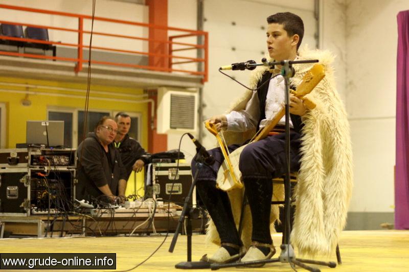 kamena-ljepotica-2016-14