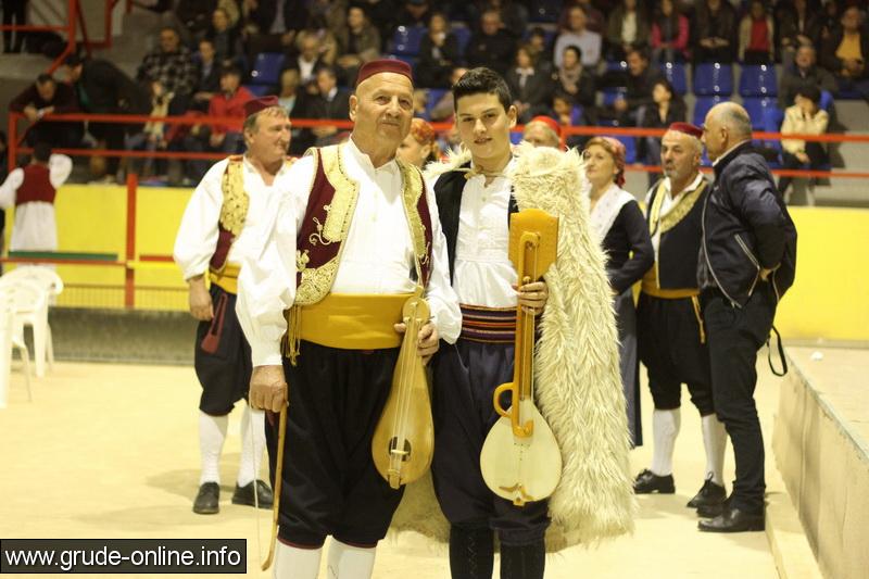 kamena-ljepotica-2016-24