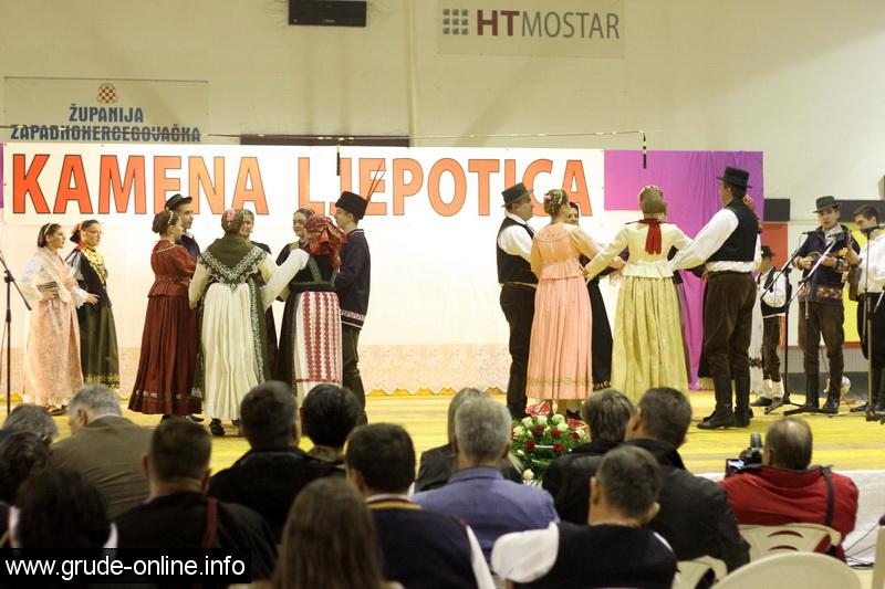 kamena-ljepotica-2016-27