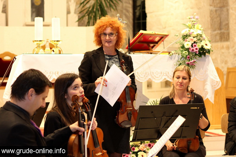 koncert-simf-orkestra-mostar-u-grudama-1