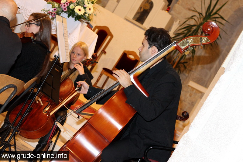 koncert-simf-orkestra-mostar-u-grudama-17
