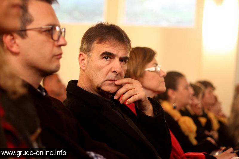 susret-zborova-2016-12