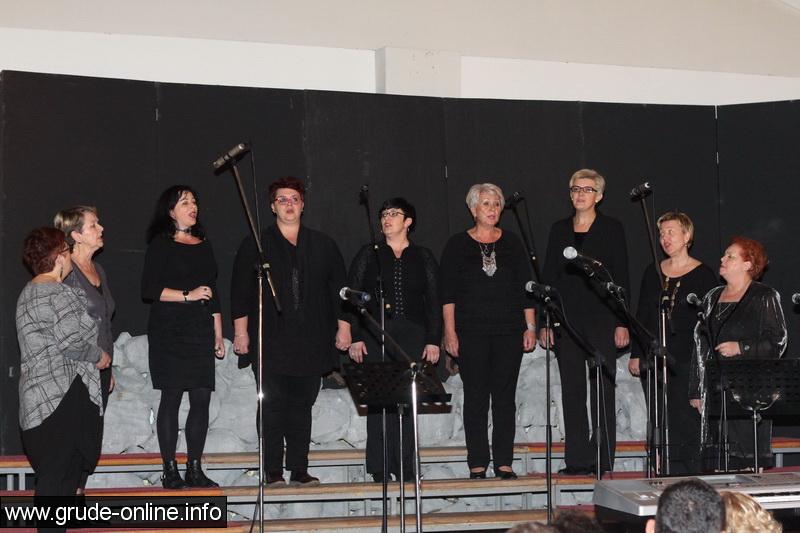 susret-zborova-2016-25