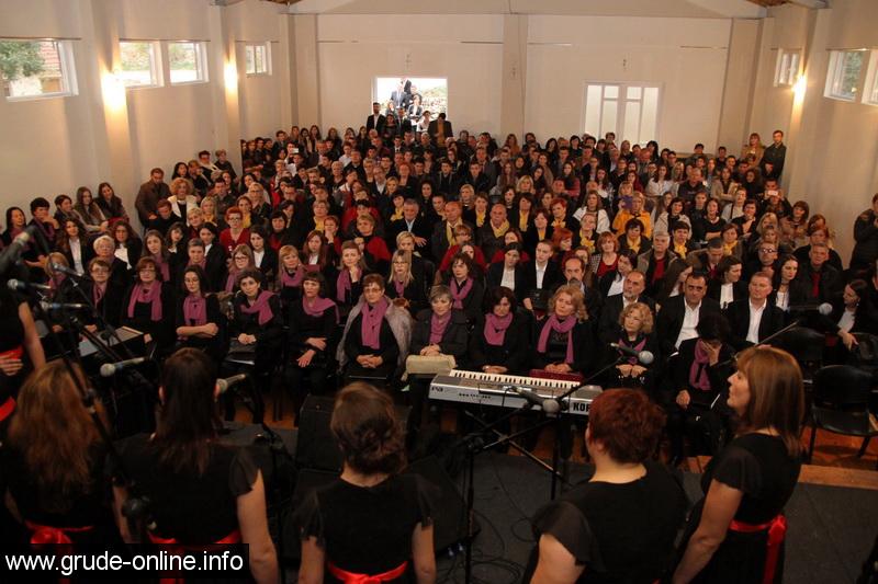 susret-zborova-2016-5